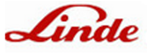 林德中国 | The Linde Group